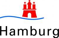 61-5107-13-Claim-neue-Fo¦êrderperiode_Hamburg_A1_Hamburg-Logo