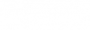 Hamburg Innovation Logo Weiss